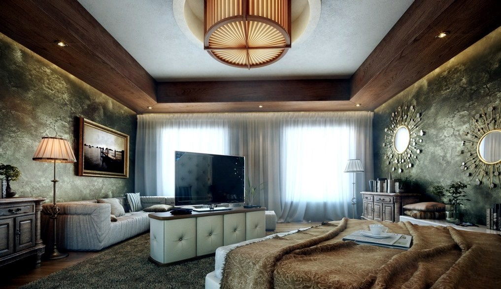 Http Www Avso Org Interior Design Ideas Bedrooms Feature Walls