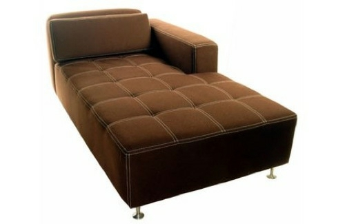 Couch Designs elegant rest: 10 beautiful attractive couch designs | interior