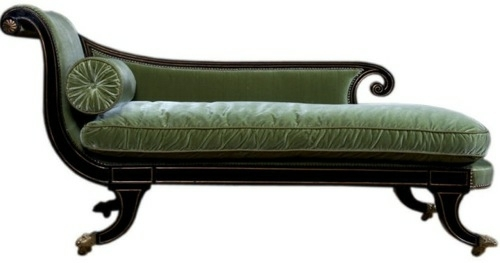 Salon regency traditional Coup de facto Elegant rest: 10 Beautiful  attractive couch designs