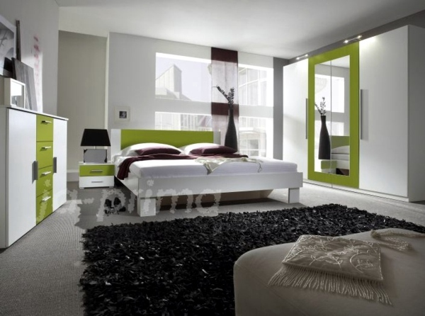 Bad Feng Shui In The Bedroom Avoid These Mistakes