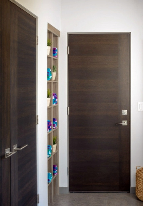 room door designs. Volume Hatchback New Design Ideas For The Room Doors - Beautify Your Home! Door Designs