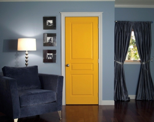 http://www.avso.org/wp-content/uploads/files/2/1/9/new-design-ideas-for-the-room-doors-beautify-your-home-9-219.jpg