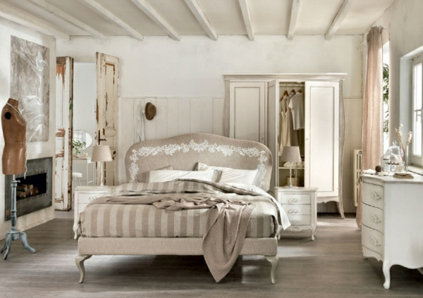 Gorgeous Bedroom Designs Alluring Gorgeous Bedroom Design With Natural Flair  Interior Design Ideas . Inspiration