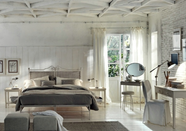 Marvelous ... Gorgeous Bedroom Design With Natural Flair Awesome Ideas