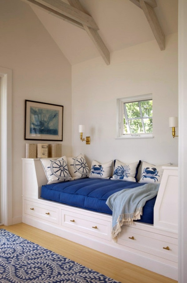 Great Tricks For Decorating Small Spaces How Can You Make Them Appear Large