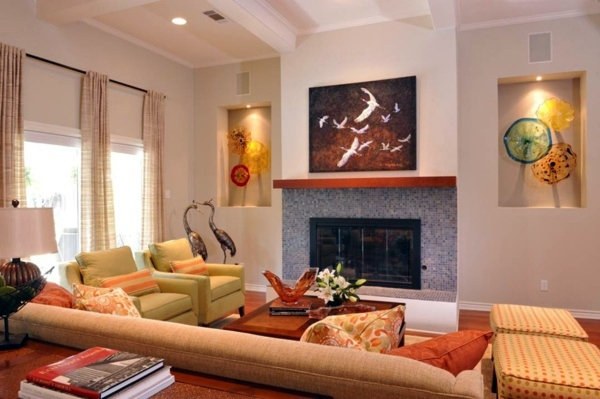 Without Spending Money On A Cozy Home How To Make Your Home Cozier Interior Design Ideas