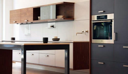 Is Grand Design Considering A Rear Kitchen For