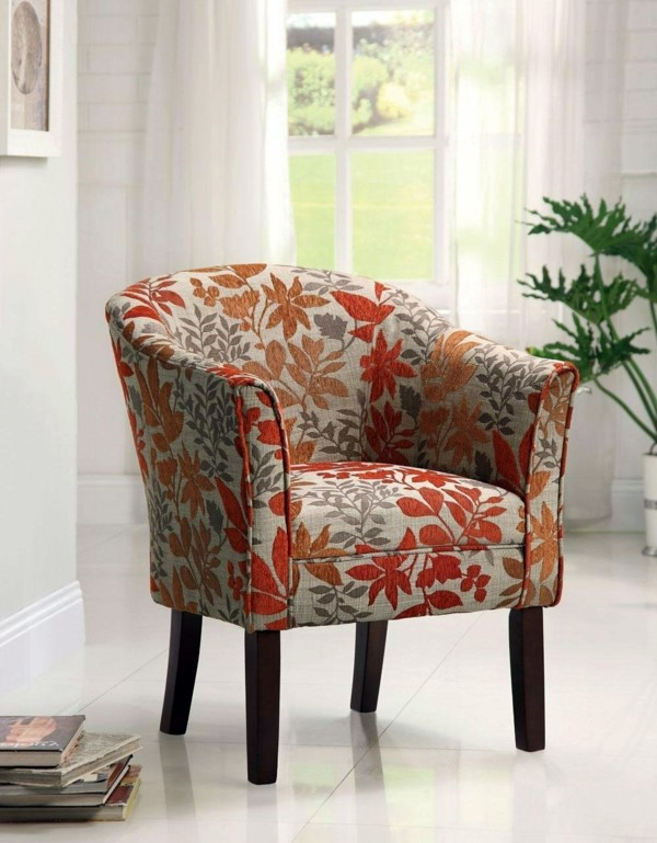 Attractive Chair And Covers 25 Decorating Ideas Inspiration For You