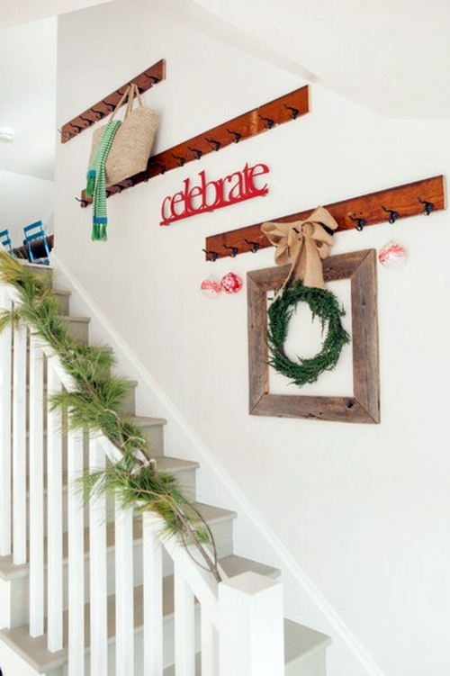 8 frugal decorating ideas for the holidays | interior design ideas