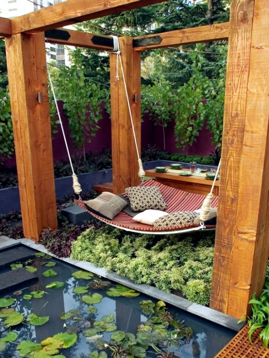 Garten Modern modern garden furniture for contemporary patio interior design