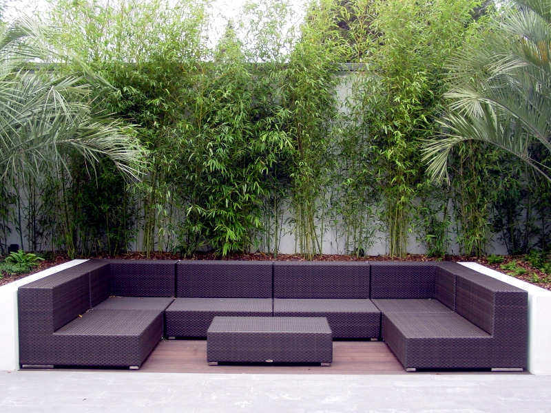 Modern Garden Furniture For Contemporary Patio Interior Design Ideas Avso Org