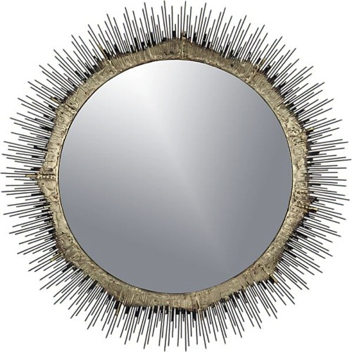 ... 10 cool large wall mirror - Designer innovative ideas