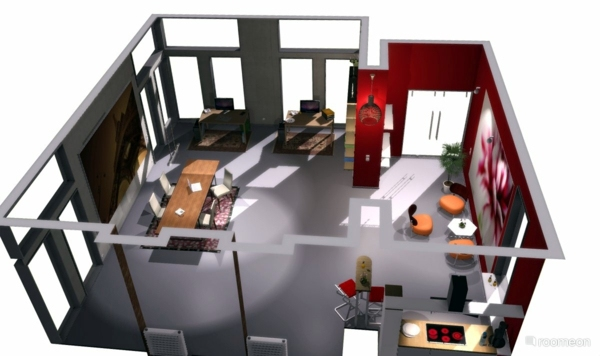 Design A Room Free 3d room maker - home design