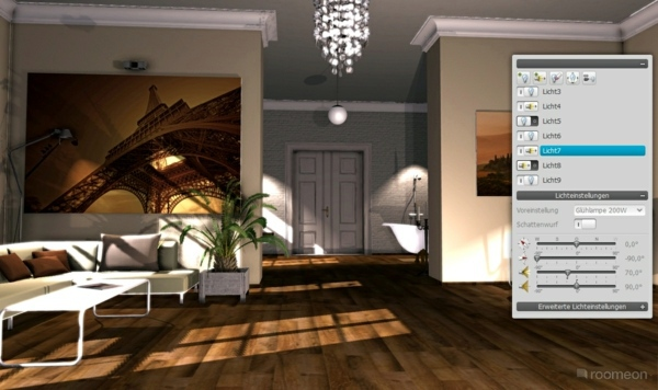 3d visualization graphically highest level living room planner free some of the best 3d room planner for non architects - Best Room Planner