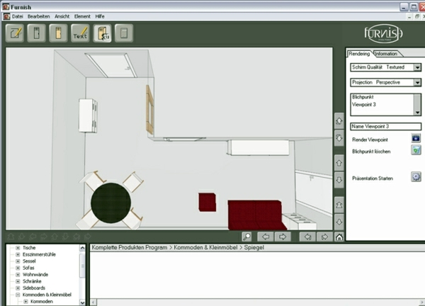 living room planner free some of the best 3d room planner for non