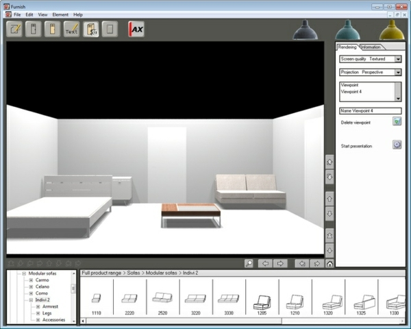 ... Living Room Planner Free   Some Of The Best 3D Room Planner For  Non Architects