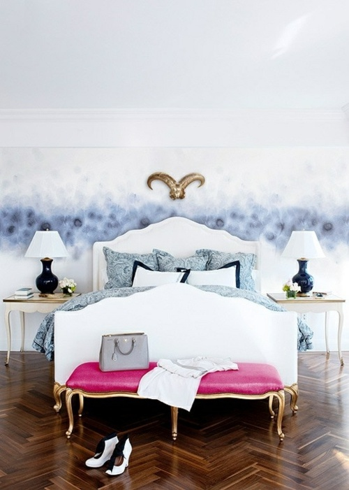 Romantic bedroom designs Simple 46 Romantic Bedroom Designs Sweet Dreams Avsoorg 46 Romantic Bedroom Designs Sweet Dreams Interior Design Ideas