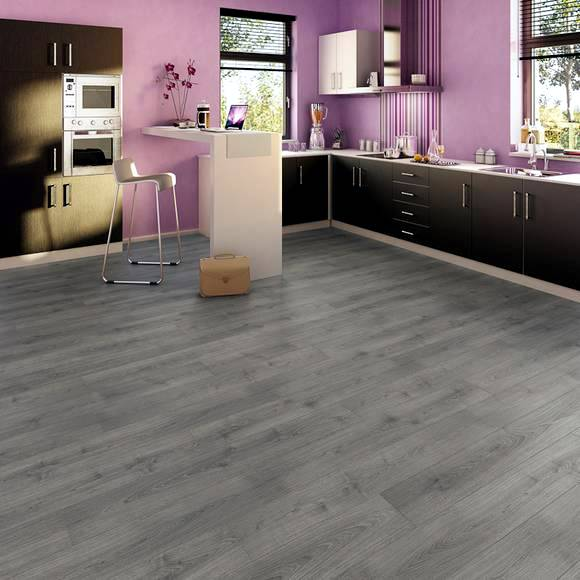 Aqualoc Laminate Flooring Hd Image