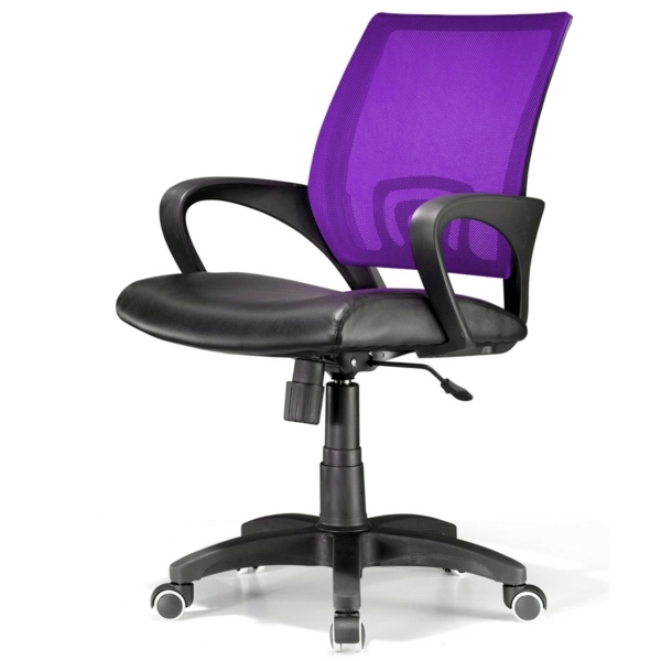 cheap office chairs and office chairs – pros and cons | interior