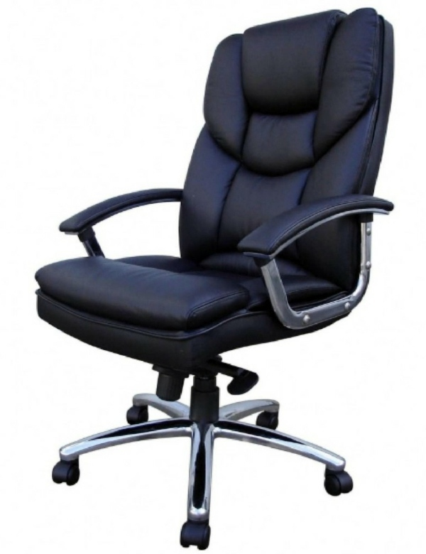 Superior Cheap Office Chairs Part - 5: ... Cheap Office Chairs And Office Chairs - Pros And Cons