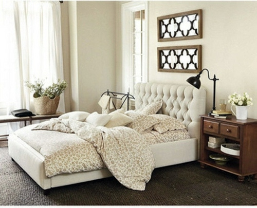 Leopard Pattern On Which To Pounce Interior Design Ideas