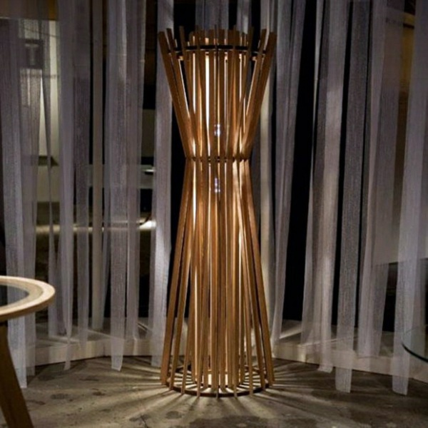 easy bamboo interior decoration. Eyecatching Bamboo furniture and decoration  the secrets of bamboo wood