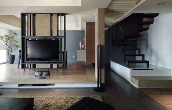 Modern Minimalist modern minimalist interior design and ideas | interior design