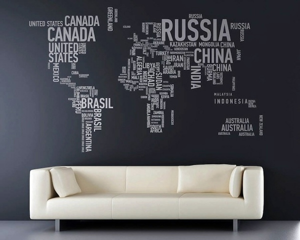 Wall Pictures Design interior wall painting ideas top paint awesome best gallery on interi with designs catalogue design from Create Creative Wall Design With Letters And Writings