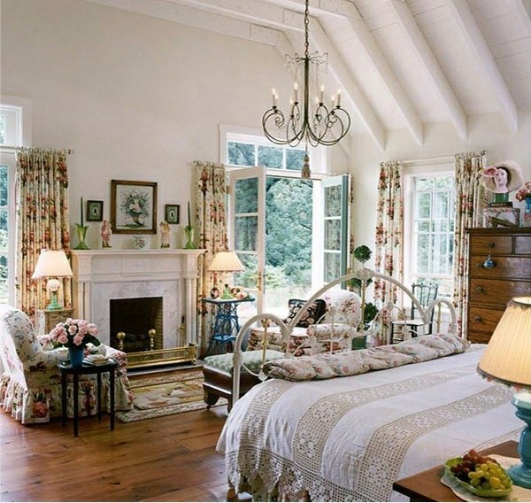 Interior Design Traditional Style Bedroom ideas in the traditional style 15 examples interior room ideas in the traditional style addicted worldwide sisterspd