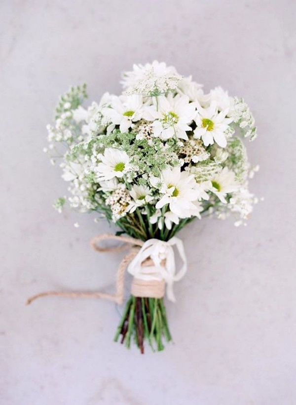 Wedding Flowers Bridal Bouquets Pictures Cool