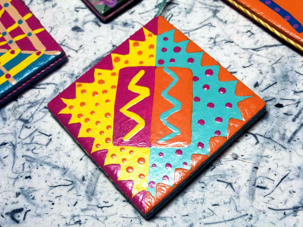 Can you paint ceramic tiles themselves interior design ideas architektur can you paint ceramic tiles themselves dailygadgetfo Choice Image