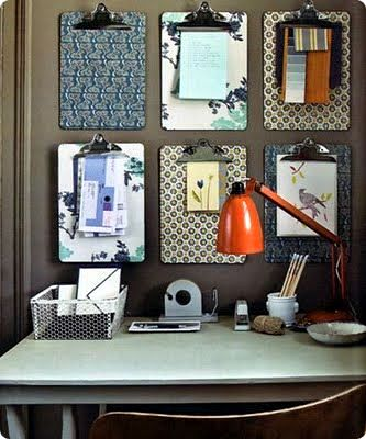 office deco. Office - Deco Tips For Organizing Home T