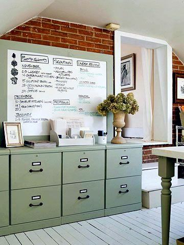 Top 10 Tricks For Organizing Your Dorm Room likewise 31 Cozy And Chic Farmhouse Kitchen Decor Ideas besides Modern Master Bedroom Interior Design besides Best 5 pooja room designs for Indian homes likewise Cocinas Pequenas  er En La Cocina. on very small kitchen ideas