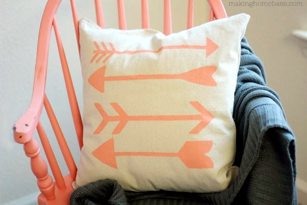 Pillow Pattern Ideas: Unusual Home Accessories – DIY ideas for Pillow with cool patterns    ,