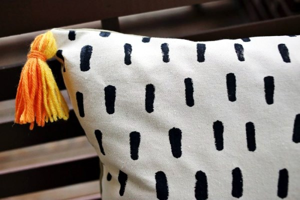 Unusual Home Accessories Diy Ideas For Pillow With Cool