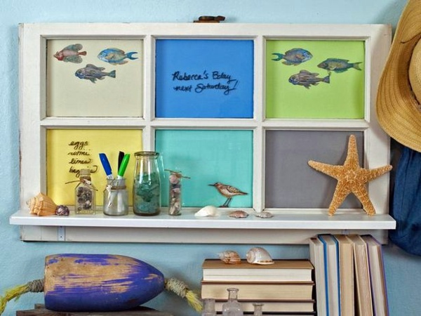 Funny summer pictures diy wall art and decorations issued 7 285