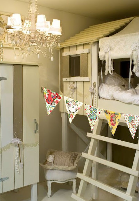 indoor tree house 10 cool ideas for kids - Kids Treehouse Inside
