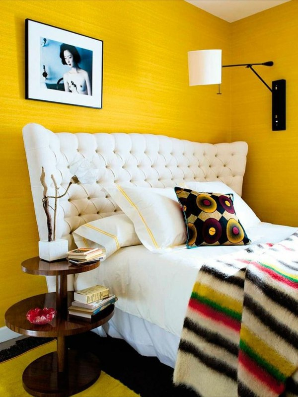 Color Design Ideas For Your Home Summer Trends