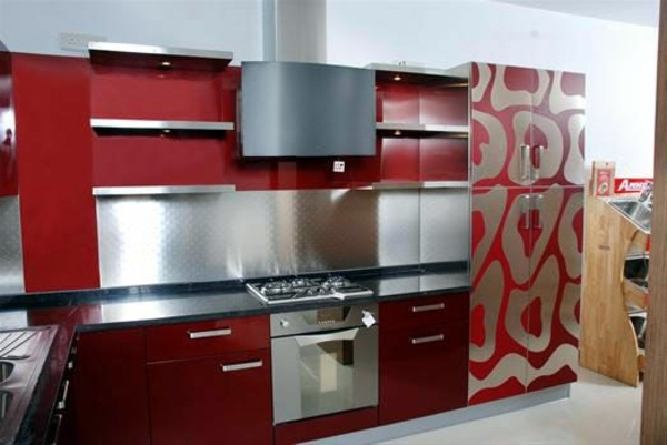 custom kitchen solutions modular kitchens - Kitchen Solutions