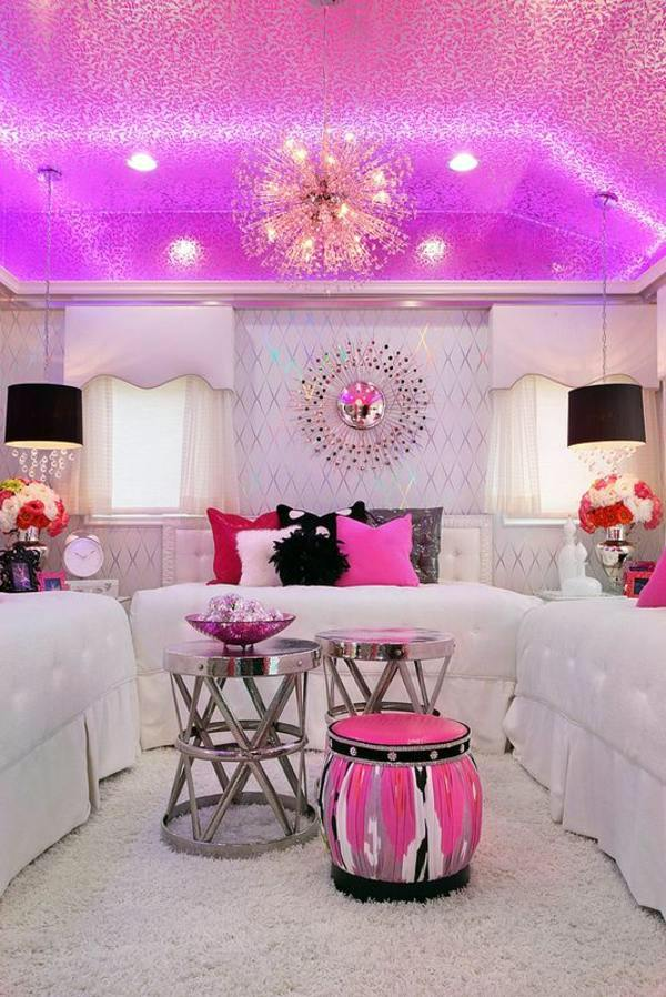 furniture and design decisions luxury for girls 105 cool tips and pictures for youth room design