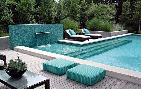 Pool Area Ideas ideas fresh in good looking decorating a swimming pool area picture by dining table gallery fresh in amazing pool Relax Lounge Chair By The Pool Area 15 Ideas For Modern Lounge Furniture
