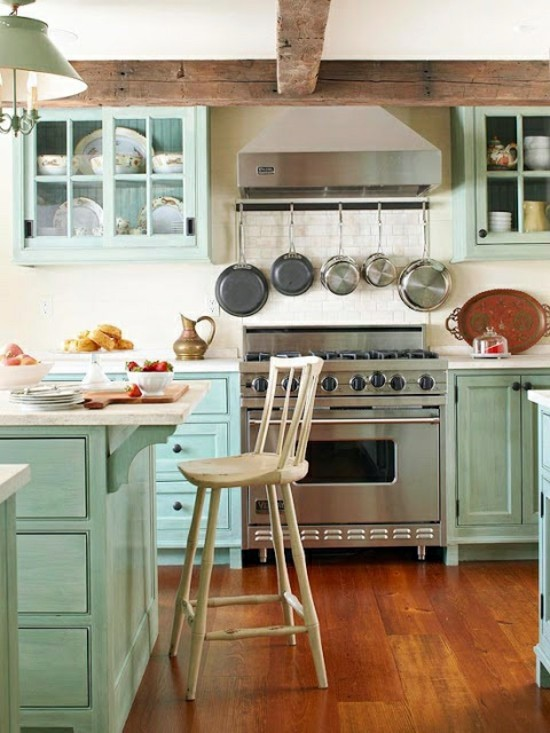 design house kitchens. Light Colors And Traditional Solutions 50 Modern Country House Kitchens  Kitchen Design Rustic Furniture