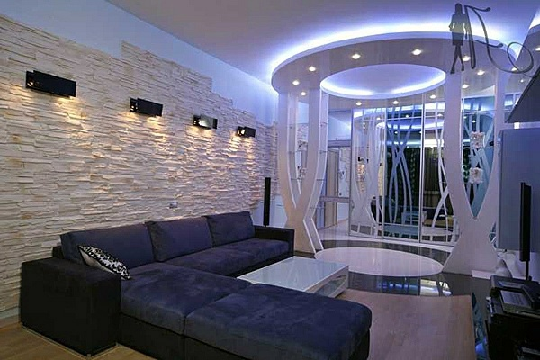 ceiling design in living room amazing suspended ceilings interior design ideas avso org. Black Bedroom Furniture Sets. Home Design Ideas
