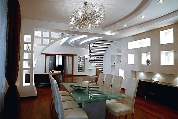 ceiling design in living room amazing suspended ceilings