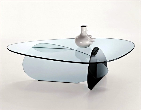 20 Extremely Creative Cool Coffee Tables From Different Designers Interior Design Ideas Avso Org
