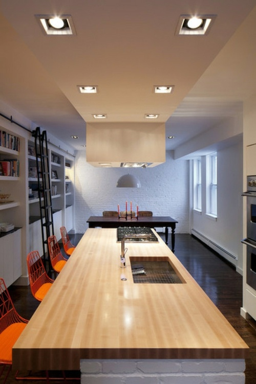 Integrated Lighting At Home Install Correct Your Room Lighting