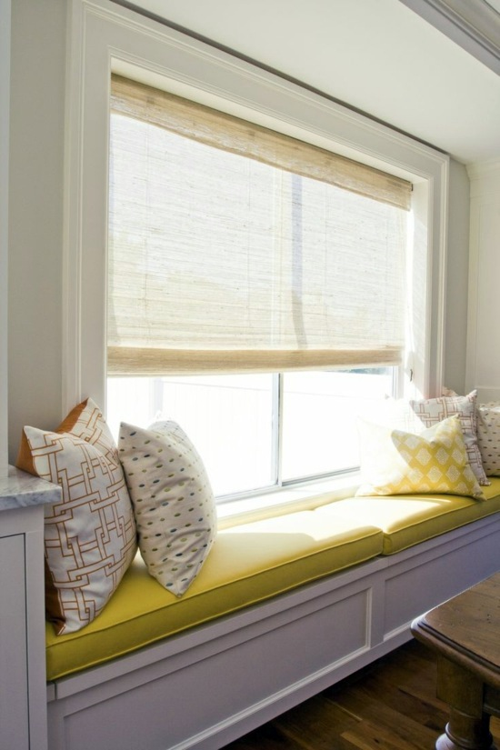 Install Window Sill Inside 15 Examples For Looking