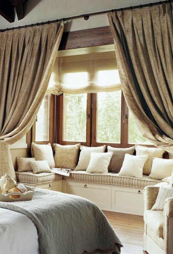 ... Install Window Sill Inside   15 Examples For Looking