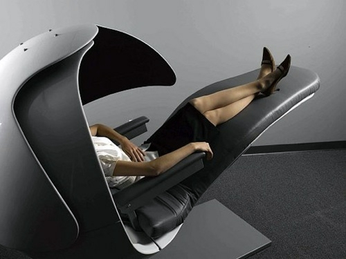 comfortable chair to relax modern and elegant suggestions