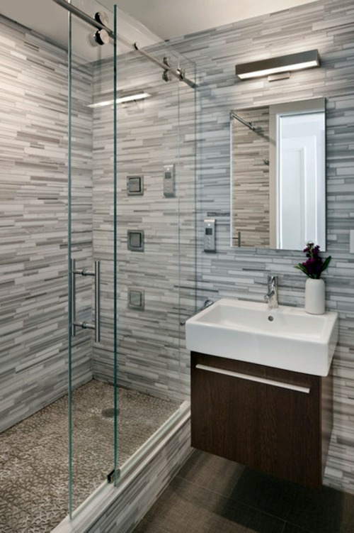 ... Natural Stone Tiles For Your Bathroom Part 34